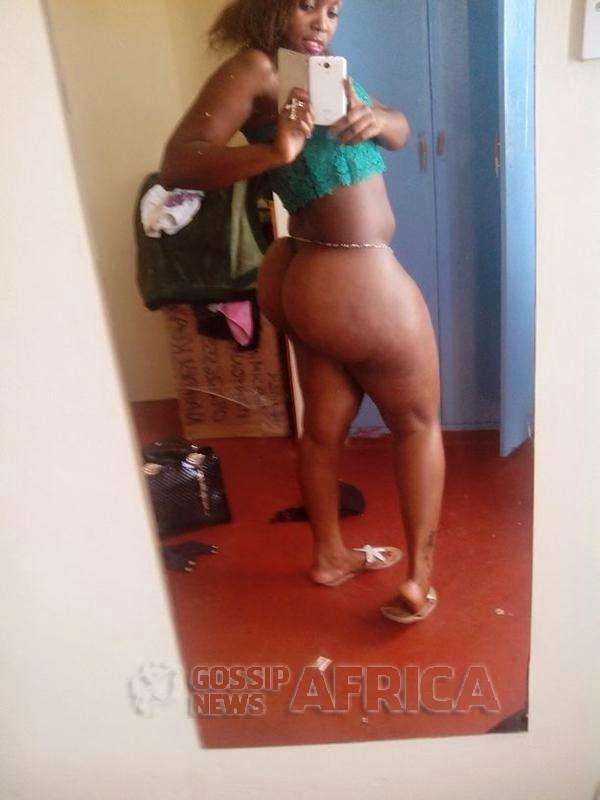alexa vega naked pictures